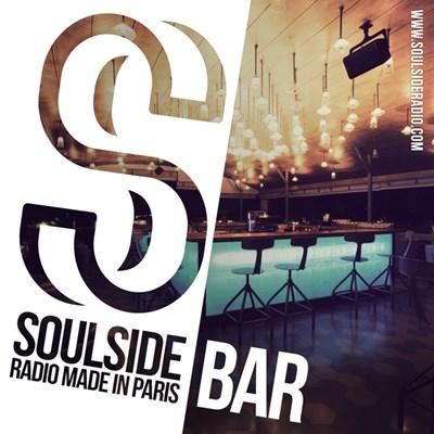 BEATWINUS Bar - Soulside Radio Paris