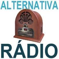 alternativa_radio