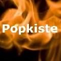 Laut fm Popkiste