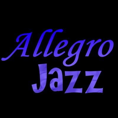 Allegro Jazz