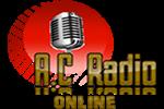 A.C Radio Online