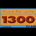 Radio Recuerdos 1300