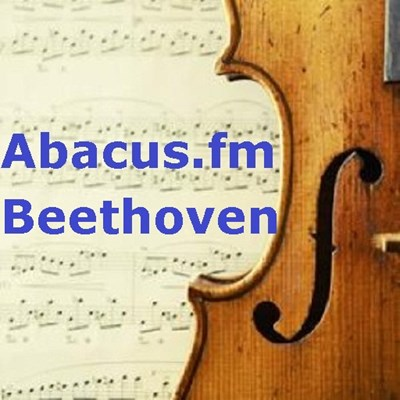 Abacus.fm Beethoven One