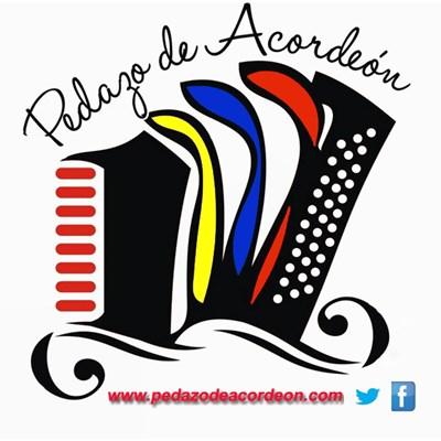 pedazodeacordeon.com