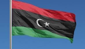 Libya Radio