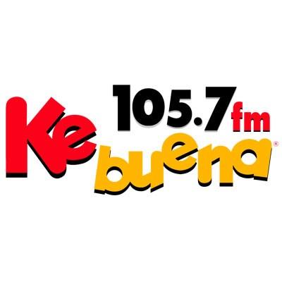 KeBuena 105.7