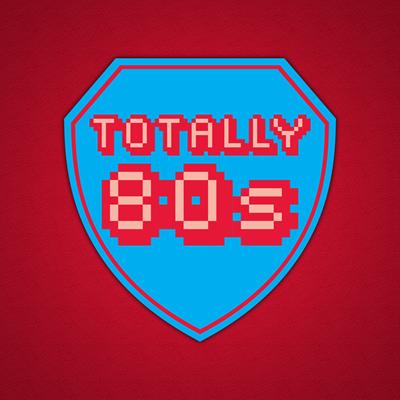 80sMixTape