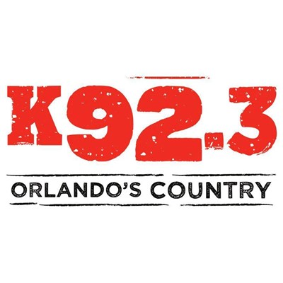 WWKA 92.3 FM