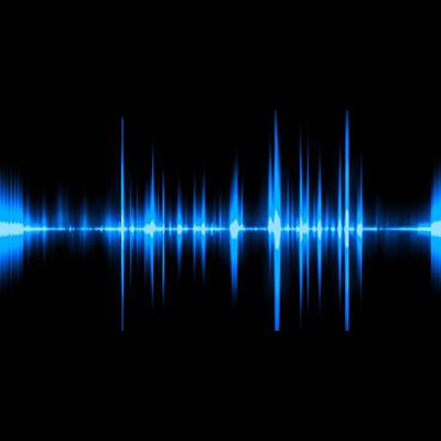 Selectro Radio