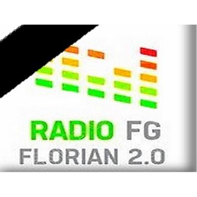 RADIO FG FLORIAN 2.0