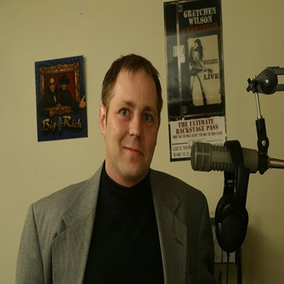 All American Radio Network