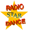 RADIO STAR DANCE