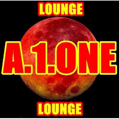 A.1.ONE.LOUNGE