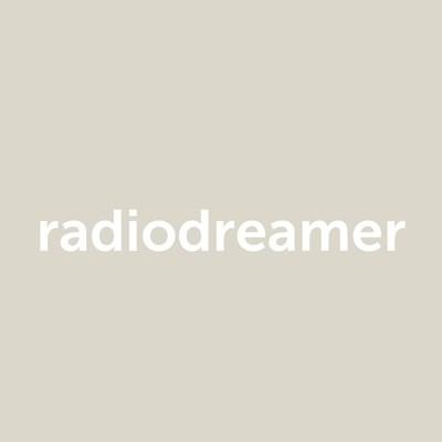 Radiodreamer