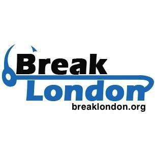 Break London