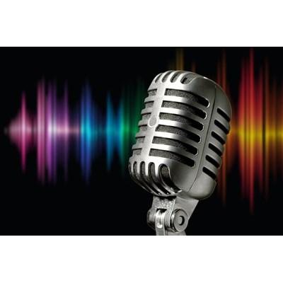 Radiowaves Canada
