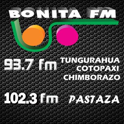 BONITA FM AMBATO