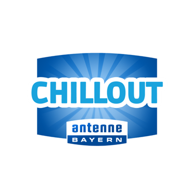 Antenne Bayern Chill Out