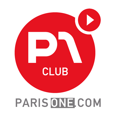 Paris One Club