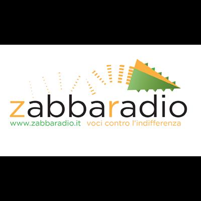 Zabbaradio
