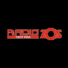 ZOS radio 107FM