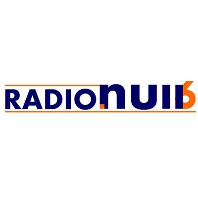 radio.null6