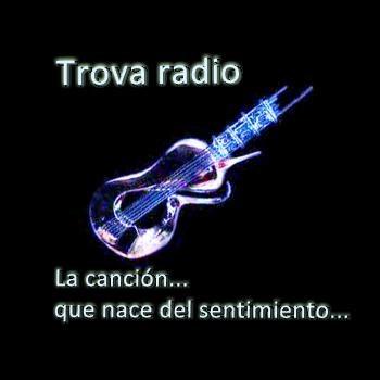 Trova Radio - El sentimiento hecho música