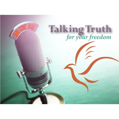 IGF Online - TruthTalk 24-7