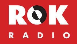 Crime & Suspense Channel - ROK Classic Radio