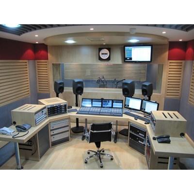 BrasUKa Radio