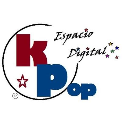 Espacio Digital