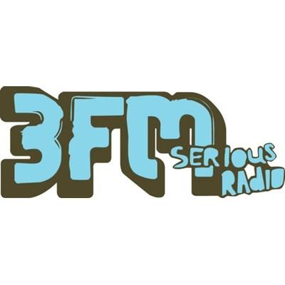 3FM NOS Radio
