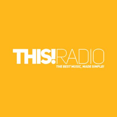 ThisFM