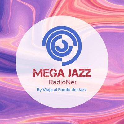 Mega Jazz Radionet