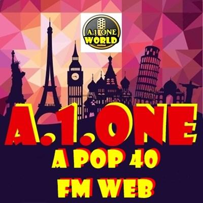 A-POP40-FM-WEB