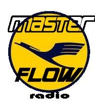 MasterFlowRadio