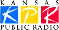KANU Kansa Public Radio 91.5 FM