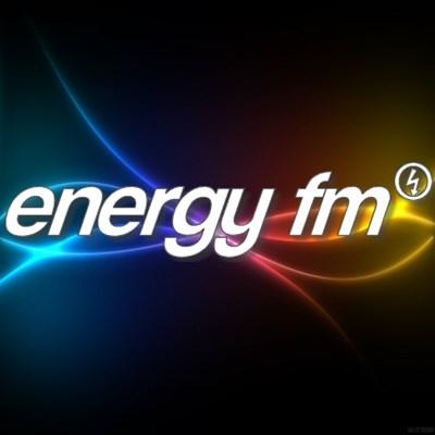 Energy FM old school classics