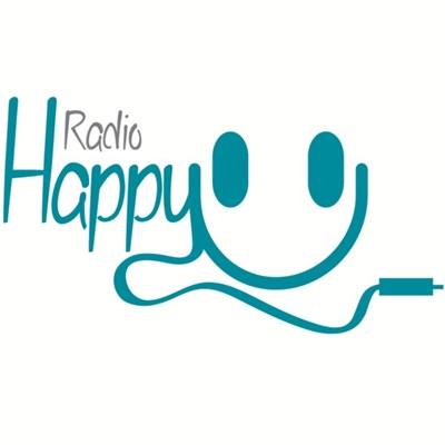 HappyU