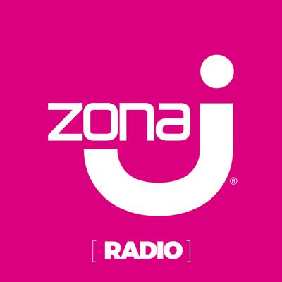 ZonaJ Radio