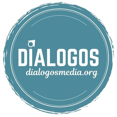 Dialogos Radio 24/7 (MP3)