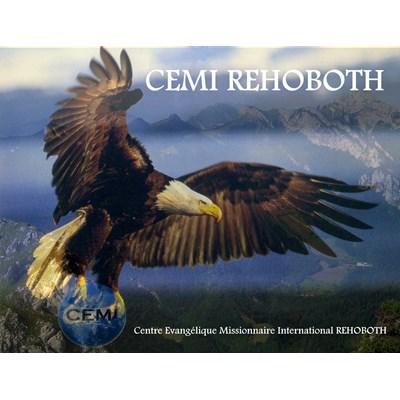 CemiRehoboth