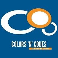 Colors 'N' Codes