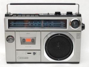 Wi Fi Radio 9