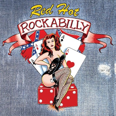 radionomy rockabilly rebel radio free online radio station. Black Bedroom Furniture Sets. Home Design Ideas