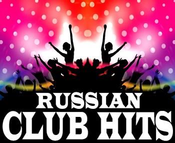 Russian Club Hits