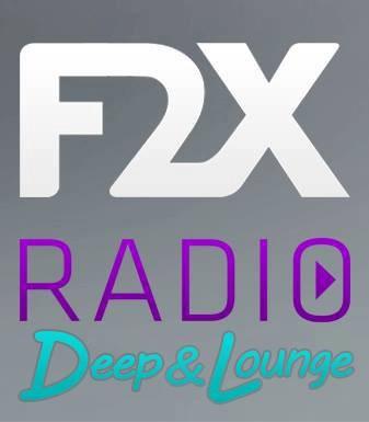 F2x Deep & Lounge