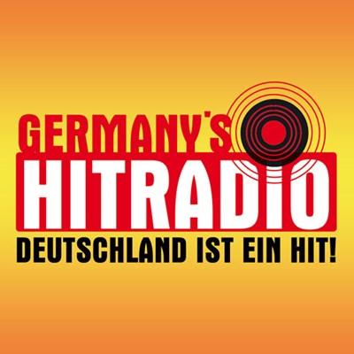 GERMANYS HITRADIO for mobile