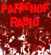 Parkhof-Radio