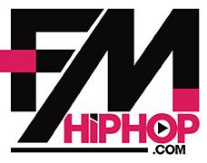 FMHiphop.com